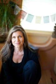 Dr Sara Gottfried