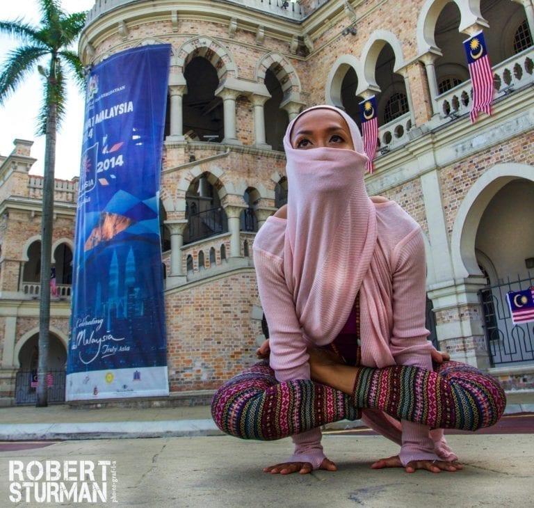 5_Ninie_Malaysia_RS